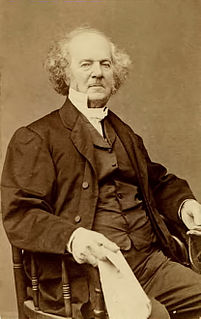 Lewis Tappan American abolitionist