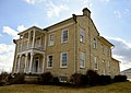Lewis and Elizabeth Bolton House.jpg