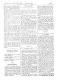 Ley de Confesiones y Congregaciones religiosas 2 junio 1933.pdf