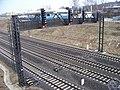 Libeň, portál se železničními signály.jpg