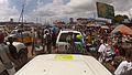 Liberia, Africa - panoramio (182).jpg