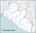Liberia Farmington River.png