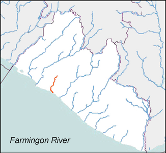 Liberia Farmington River.png
