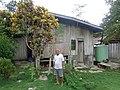 Libertad, Kaputian, Island Garden City of Samal, Davao del Norte, Philippines - panoramio (13).jpg