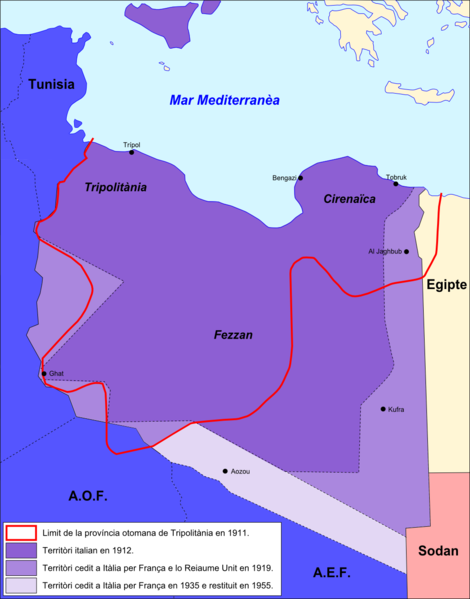 File:Libia - Formacion territòriala.png