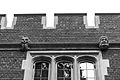 Library Grotesques-2, Reed College.jpg