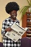 Library of TNMU - The Мед Voice newspaper presentation - 20021990.jpg