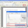 LibreOffice-rtl-ltr.png