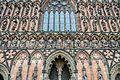 Lichfield cathedral (26387797216).jpg