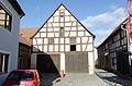Lichtenau, Holzschuherstraße 2, Scheune-003.jpg