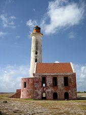 Desert Island Wikipedia