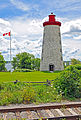 Lighthouse DSC 6245 - Canadian Beacon.. (2784397604).jpg