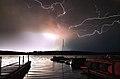 Lightning over Madison, WI 07-21-2013 488-2 (9362266670).jpg