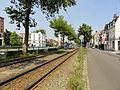 Lignes R et T du tramway de Lille - Roubaix - Tourcoing (054).JPG