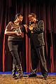 Ligue d'improvisation montréalaise (LIM) 20110320-01.jpg