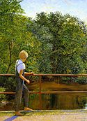 Lilla Cabot Perry - Boy Fishing.jpg