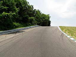 Lime Rock Park Uphill.jpg