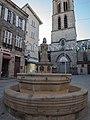 Limoges - 2016-07-04 - IMG 1290.jpg