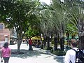 Lincoln Road - panoramio.jpg