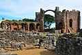 Lindisfarne Priory 9.JPG