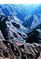 Line0266 - Flickr - NOAA Photo Library.jpg
