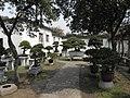 Lingering Garden, Suzhou - panoramio (3).jpg