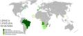 Lingua Lusitana in mundo.png