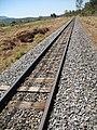 Linha de trem - panoramio.jpg