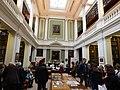 Linnean Society interior 13 - library.jpg