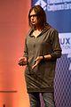 LinuxCon Europe Joanna Rutkowska 01.jpg
