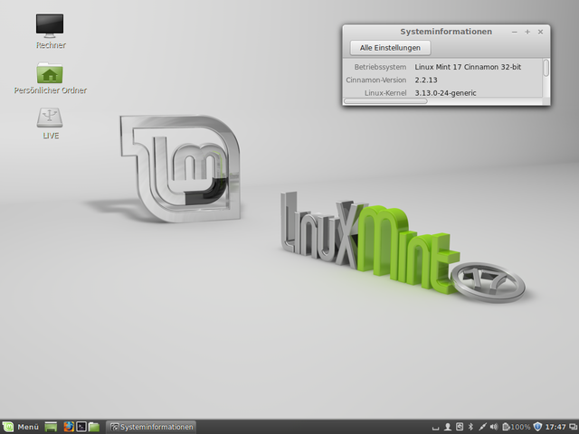 https://upload.wikimedia.org/wikipedia/commons/thumb/c/cb/Linux_Mint_17_Cinnamon.png/640px-Linux_Mint_17_Cinnamon.png