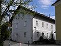 Linz-StMagdalena - ehemalige Schule - ehemaliges Mesnerhaus.jpg