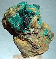 Liroconite-Clinoclase-120699.jpg