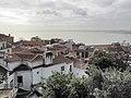 Lisboa (25929412698).jpg