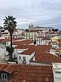 Lisboa (31511536897).jpg