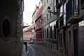 Lisboa (8324760477).jpg