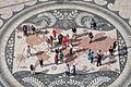 Lisboa DSC 0353 (16880972965).jpg