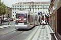 Lisboa July 1999 (4).jpg