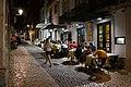 Lisbon (7840233654).jpg