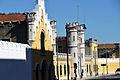 Lisbon 2015 10 14 0615 (22970726963).jpg