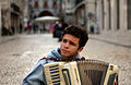 Lisbon Beggar.jpg