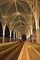 Lisbon Train Station.jpg