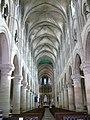 Lisieux - Cathédrale Saint-Pierre - 3.jpg