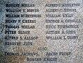 List of Engineer Officers 2.jpg