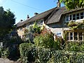 Listed cottages in Mid Lambrook, Somerset.jpg