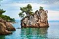 Little Island - Brela - panoramio.jpg