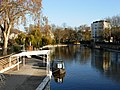 Little Venice - geograph.org.uk - 619007.jpg
