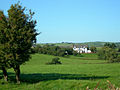 Littleton Farm - geograph.org.uk - 243567.jpg