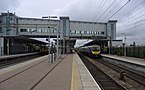 Liverpool South Parkway railway station MMB 08 156468 185142.jpg