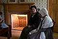 Living History with Stanton and Mott (335e47c8-09ee-40be-8307-b976f4aa5ed3).jpg